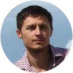 Дмитрий Рогожников