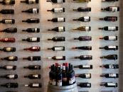 Где попробовать и что стоит знать об израильских винах