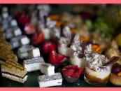 6 пасхальных продуктов, которые не Маца