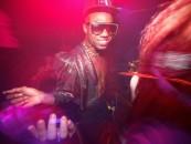 Топ-10 клубов и баров Тель-Авива от арт-группы MNGWA
