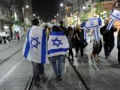 Чем заняться на этой неделе в Тель-Авиве и Иерусалиме, или Где отметить День Независимости Израиля