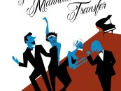 The Manhattan Transfer — мэтры в Тель-Авиве