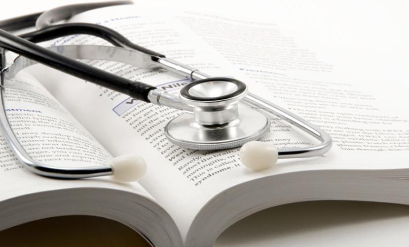 «Я сегодня хочу обратиться к врачу»