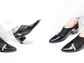 Обувь VAS от Ротем Гур