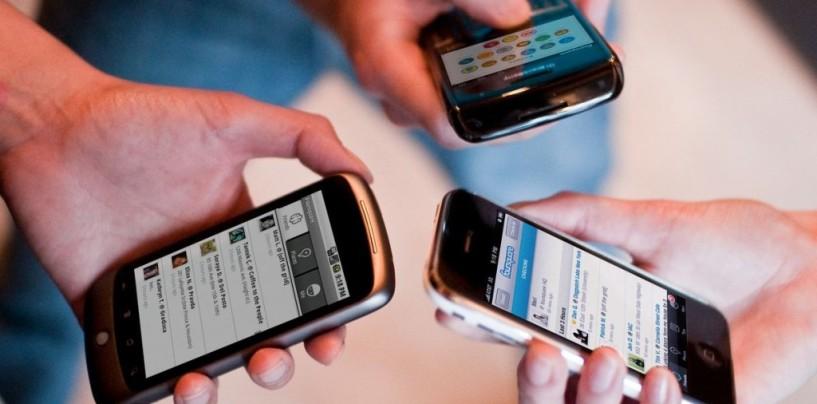 Новое мобильное приложение может диагностировать поломку автомобиля