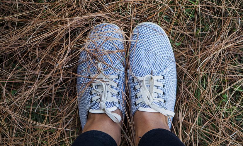 Компания Crocs представила зимнюю коллекцию обуви — Find Your Fun