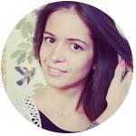 Екатерина Чумичкина