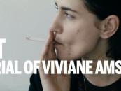 Израильский фильм «Гет» номинирован на «Золотой Глобус»