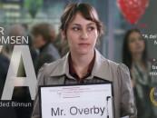 Израильский фильм «Ая» номинирован на Оскар