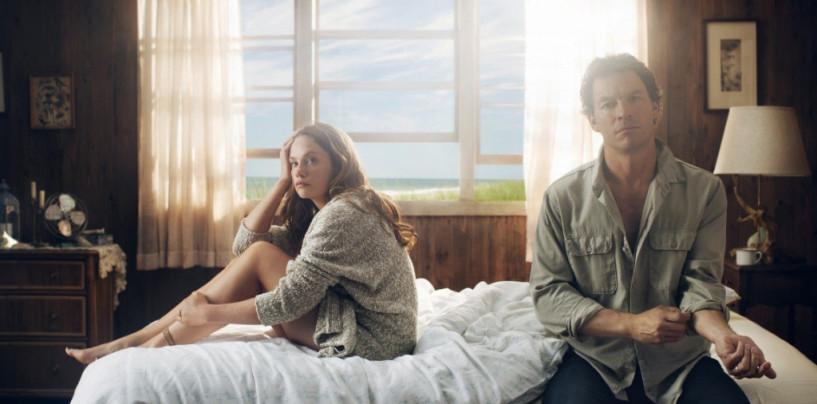 Любовники (The Affair, 2014)