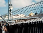 Стрит по-израильски