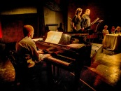 Летний Фестиваль Оперы представит зрителям новые одноактные постановки