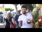 Taste It #6 — Коктейли и миксы из асаи