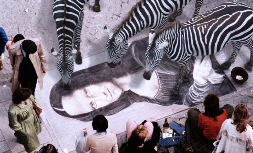"""Открытие выставки """"Посвящение Леонардо"""""""