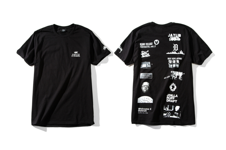 j-dilla-stussy-t-shirt-toy-3