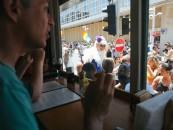 Еще один взгляд на Парад