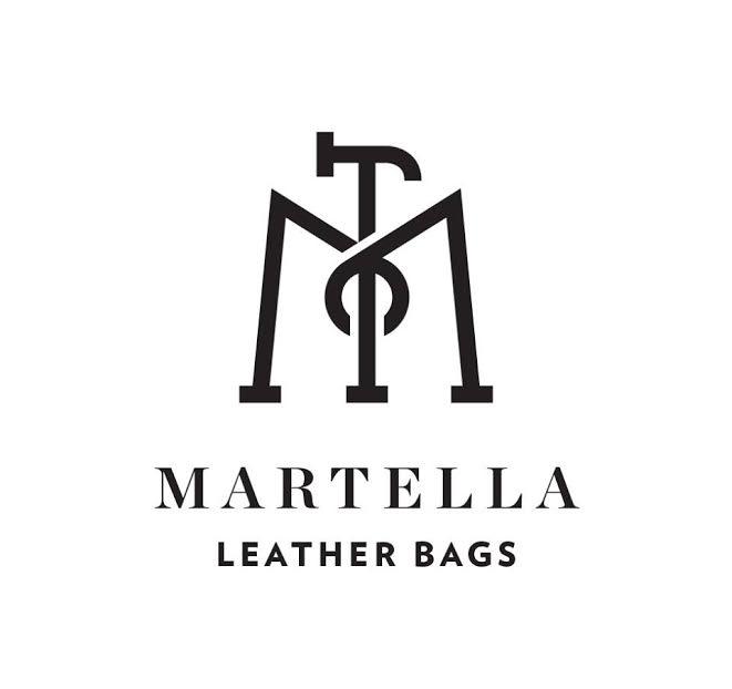 martella7