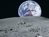 Тель-Авивский планетарий снова открыт!