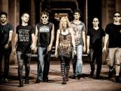 HaYehudim празднуют 20 лет музыкальной деятельности