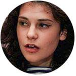 Екатерина Евлахишвили