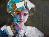 Выставки современного искусства: ноябрь-декабрь 2015