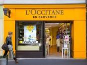 В Сароне открылся SPA-салон известного французского бренда L'OCCITANE