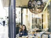 На контрастах: в Яффо открылся новый ресторан Yamado