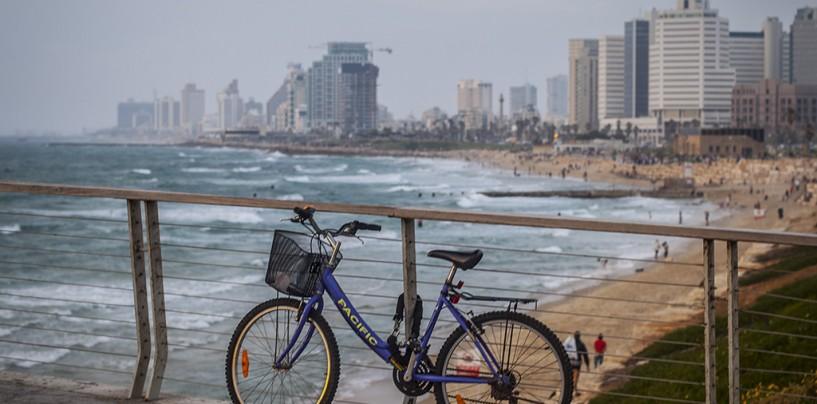 Внимание велосипедистам! Впереди штрафы