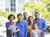 Сделано в Израиле: семейный бизнес YOFFI