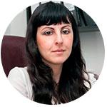Анна Гефтлер