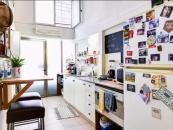Airbnb отменяет сервисные сборы для израильтян
