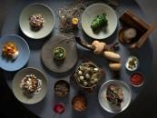 Time Out назвал лучшие рестораны Тель-Авива 2016