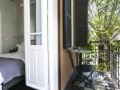 «Район Ротшильда»: 6 отелей на разный вкус и кошелек