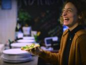 Три аутентичные пиццерии Тель-Авива