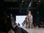 TLV Fashion Week 2017 – День Первый