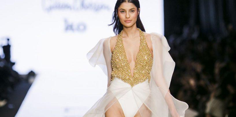 TLV Fashion Week 2017 – День Второй