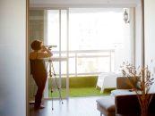 10 фактов о дизайне интерьера в Израиле