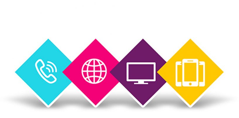 4 новинки Cellcom-TV
