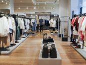 TLV Fashion Mall – первый обзор