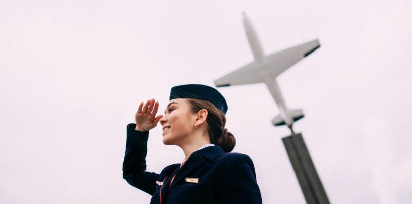 Ural Airlines вводит новые направления полётов из Тель-Авива