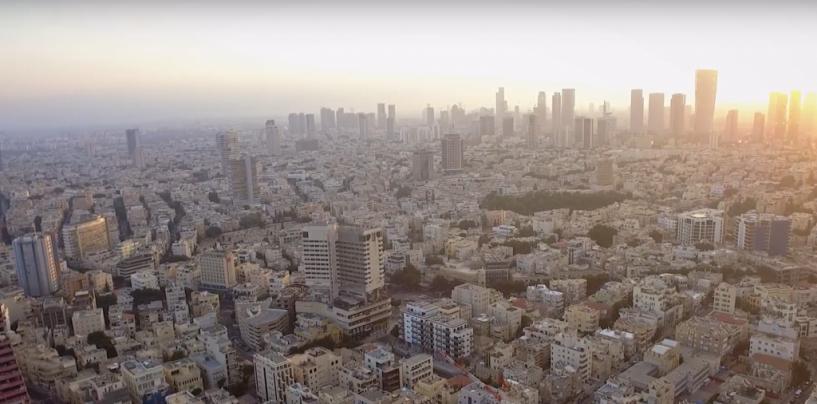 Политические партии Израиля: давайте разбираться