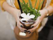 10 самых полезных точек на «шуке» Левински