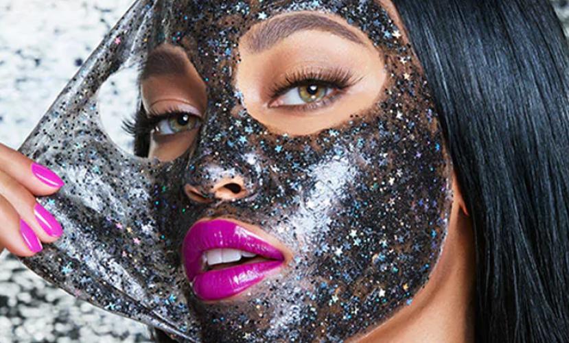 Компания Estee Lauder представила свой новогодний «Календарь красоты»