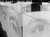 Что посмотреть в музеях Израиля? Обзор выставок лето-осень 2018