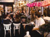 Рост эмиграции изРоссии вИзраиль приблизилась куровню 90-х