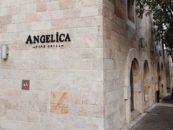 Где есть, пить, жить и гулять в Иерусалиме