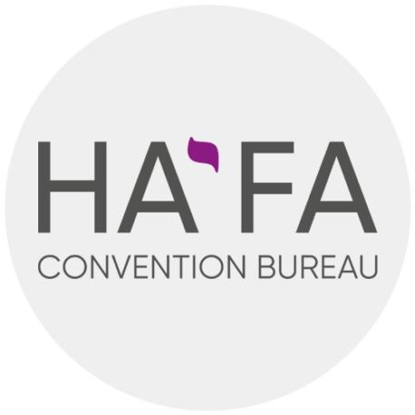 HaifaCVB