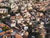 За 4 дня до Нового Года в Израиле снова вводят локдаун