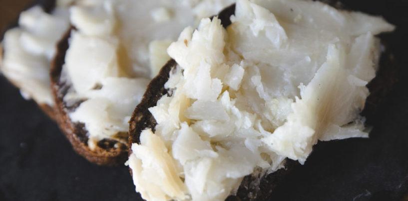 10 продуктов, за которыми стоит сходить в Maadaney Mania