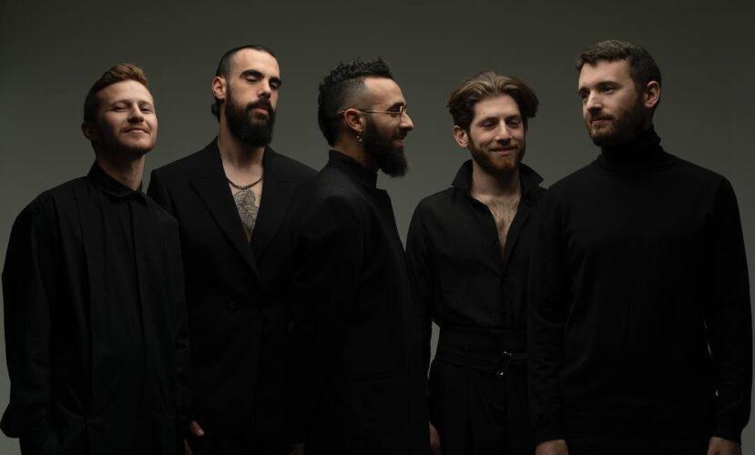 7 израильских групп с уникальным стилем и звучанием